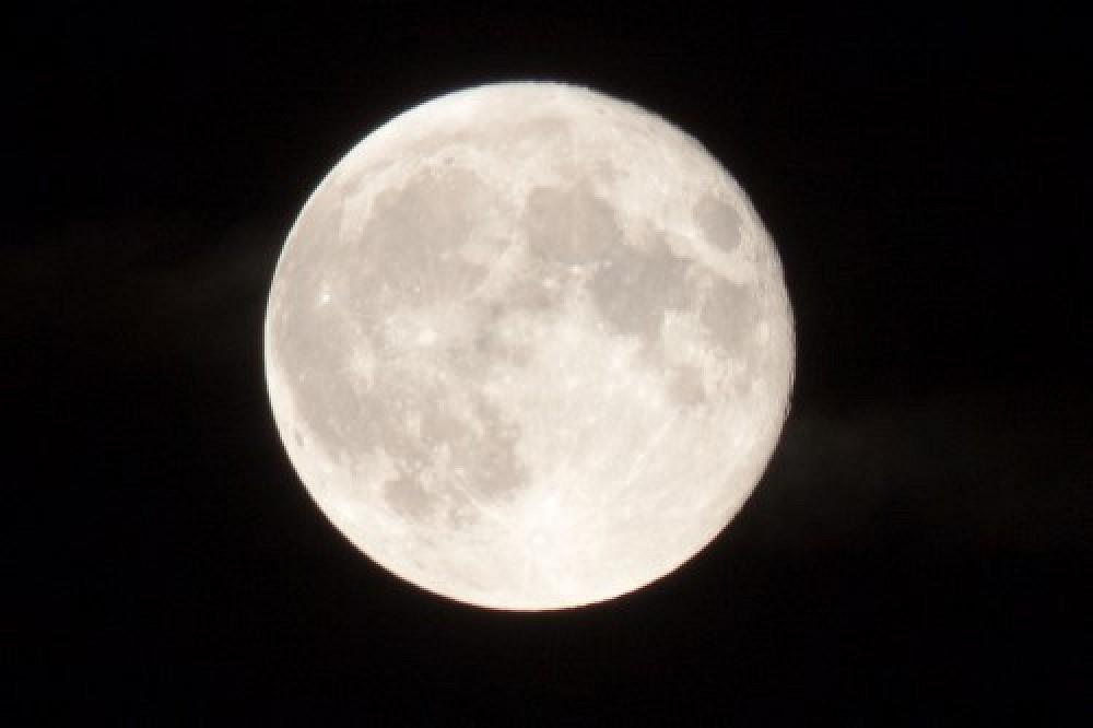De Maan Dalfsennet