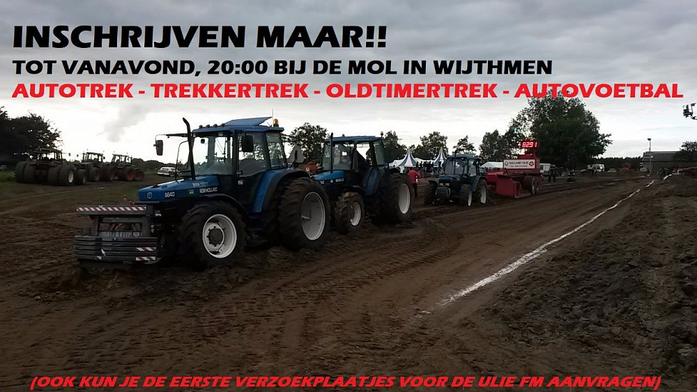 wijn Country speed dating