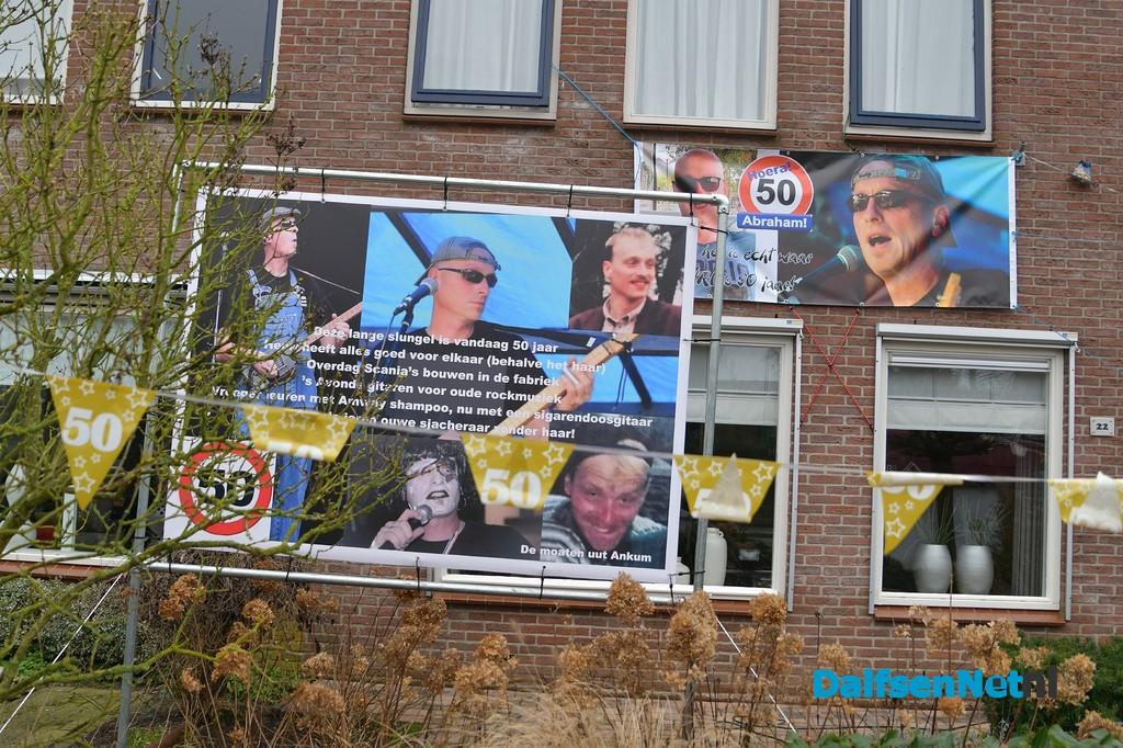 abraham 50 jaar oorsprong Henri Grootenhuis 50 jaar   DalfsenNet abraham 50 jaar oorsprong