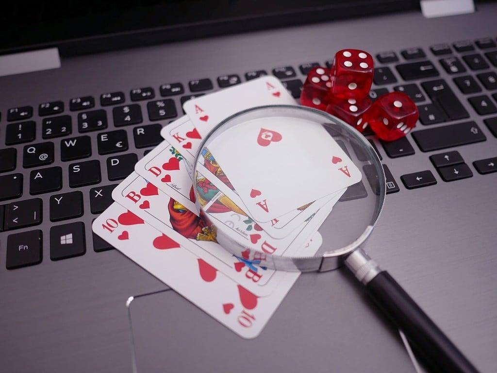 Nederlandse internet casinos casino royale scarborough