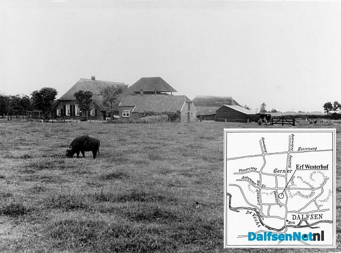 Klooster Dalfsen herontdekt