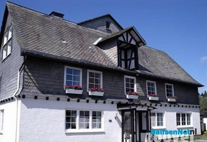 Oud Dalfsenaar stort zich in de vakantiemarkt in Duitsland