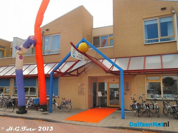 Fotoclub Lemelerveld - Foto: H.G. Foto