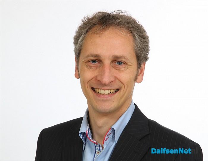 CDA Dalfsen presenteert verkiezingsprogramma