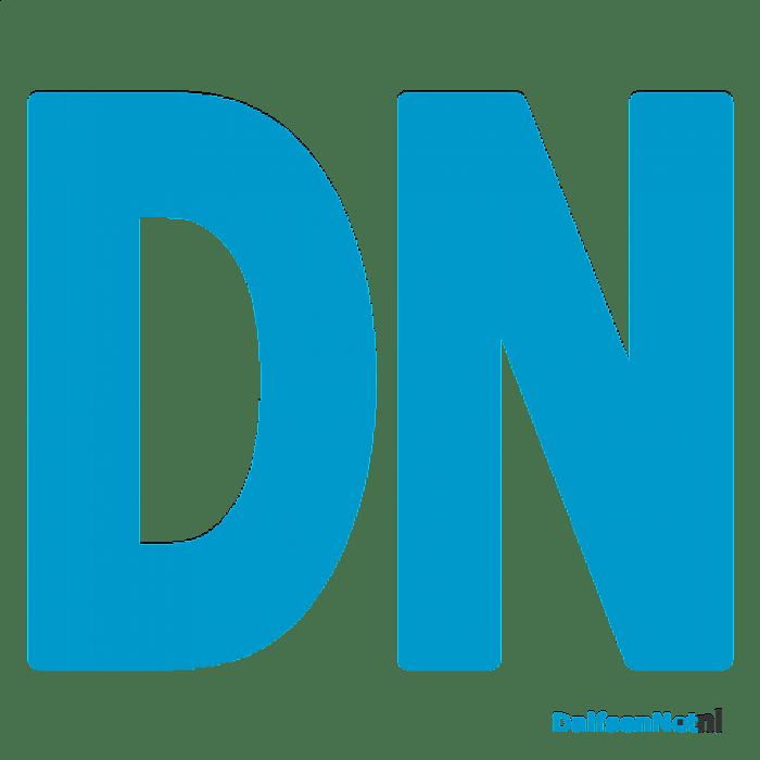 Nieuwe plaatsingsreglement DalfsenNet per 1 januari