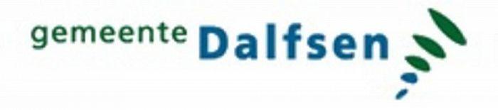 Gewijzigde openingstijden gemeente Dalfsen
