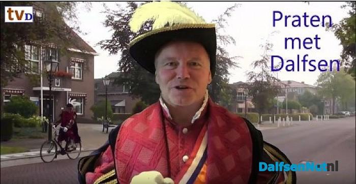 Naast Dalfsennet.nl nu ook TV Dalfsen