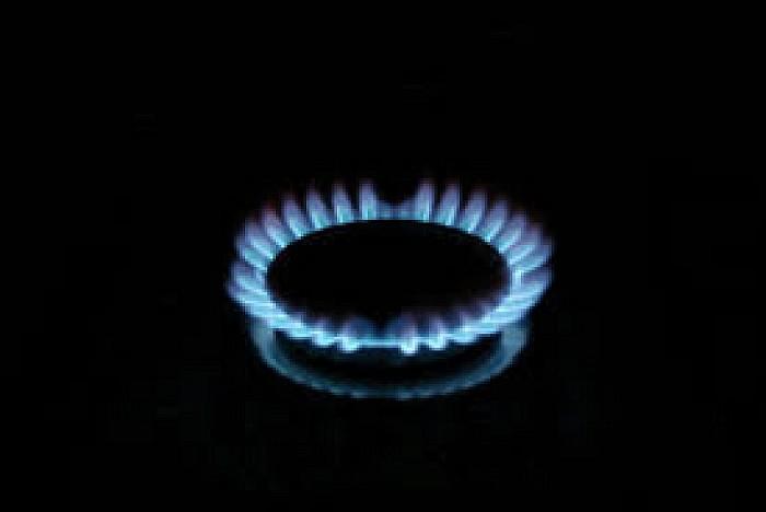 50 jaar geleden: Gas boren in Wythmen (update)