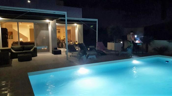Vakantiekiekjes Spanje (13) - Foto: eigen geleverde foto