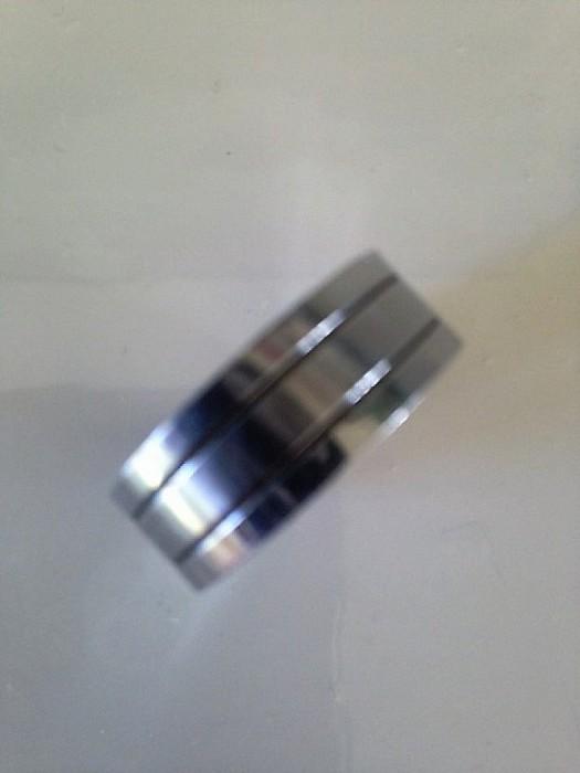 Ring gevonden Dalfsen (herhaling) - Foto: eigen geleverde foto