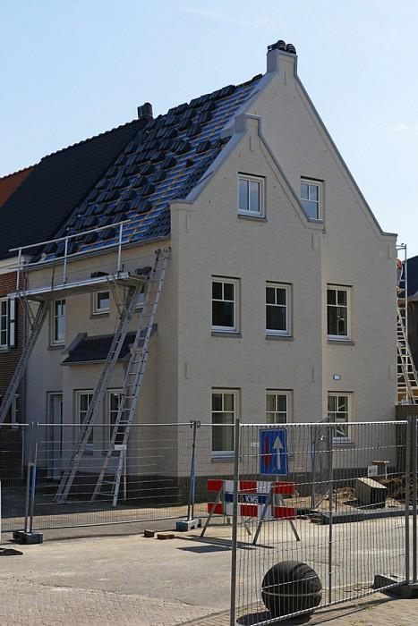 Recente foto's van Waterfront Dalfsen - Foto: Gemeente Dalfsen