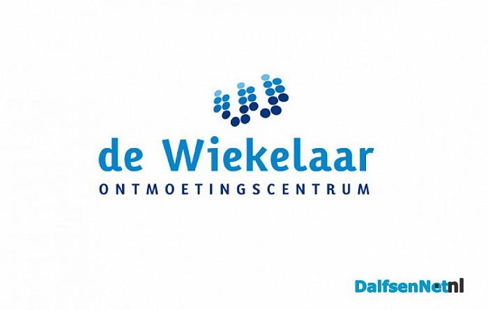 Open Huis Wiekelaar - Foto: Ingezonden foto