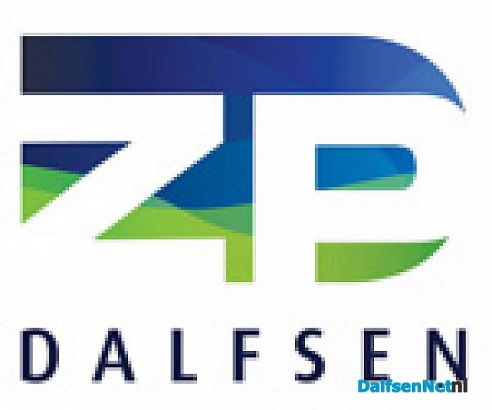 Zelfstandige Professionals Dalfsen - Foto: Ingezonden foto
