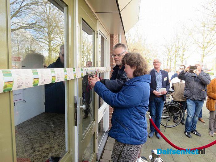 Vechtdal Brouwerij Dalfsen Geopend - Foto: Wim