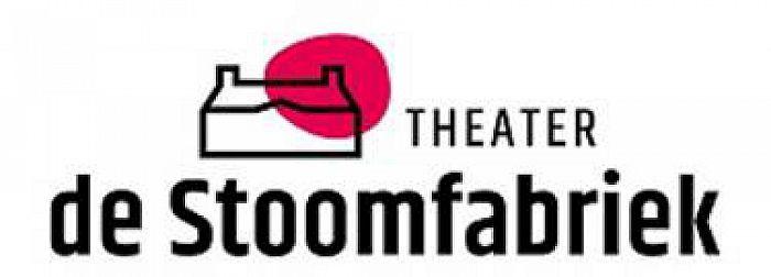 Theater De Stoomfabriek breidt uit met klassieke muziek - Foto: Ingezonden foto