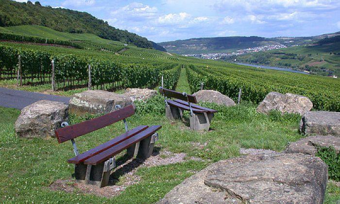En de  groeten van Johan Herbrink uit Luxemburg - Foto: eigen geleverde foto