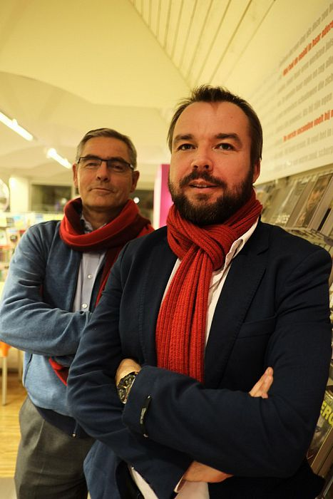 Lijsttrekker PvdA Dalfsen gekozen - Foto: eigen geleverde foto