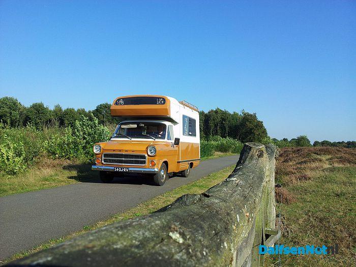 VechtHorst Roadtour - Foto: Ingezonden foto