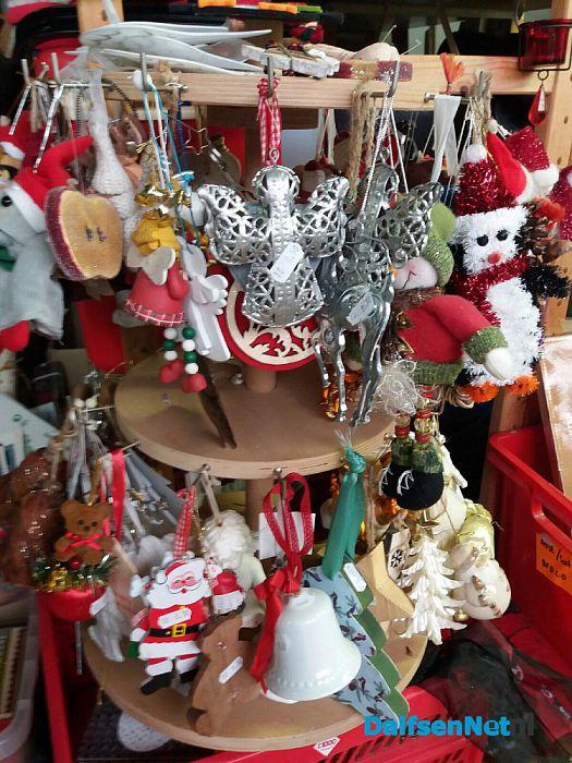 Noggus&Noggus start kerstverkoop met grandioze Kerstmarkt