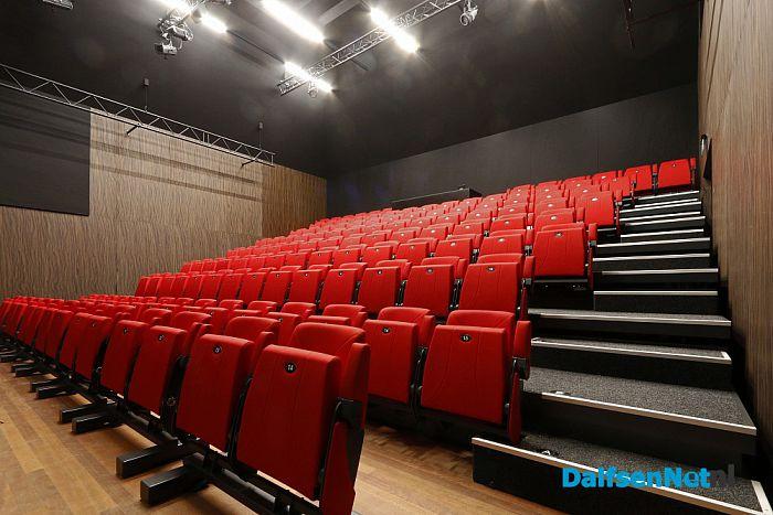 OPROEP: Betrokken mensen gezocht voor het theater! - Foto: Ingezonden foto