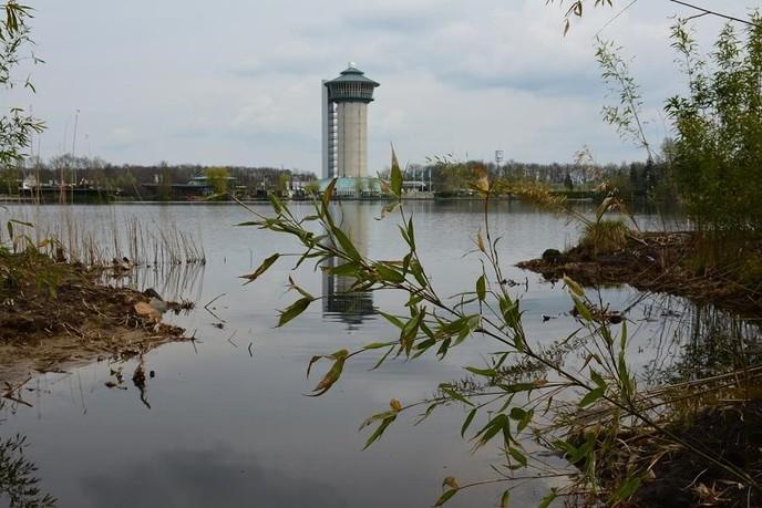 Jeugdkamp Belgie komt naar Nederland - Foto: eigen geleverde foto