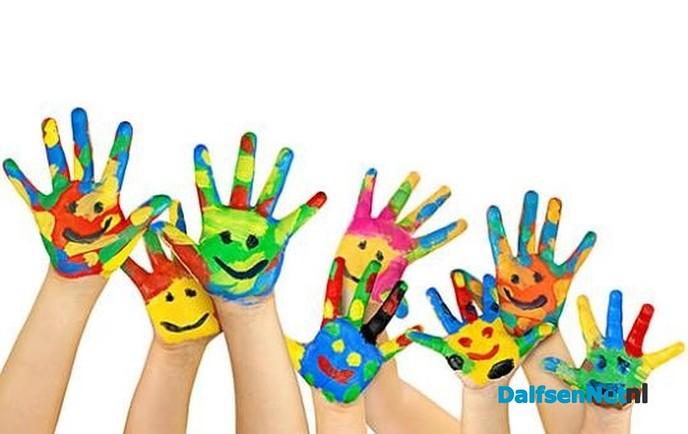 Dag van de autisme in Dalfsen - Foto: Ingezonden foto