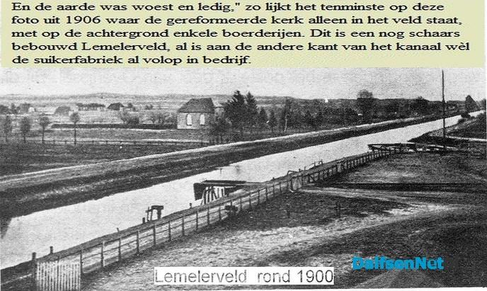 Expositie 165 jaar Overijssels kanaal - Foto: Ingezonden foto