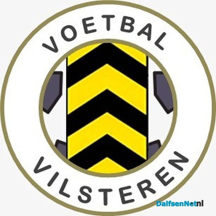 Voetbalvereniging Vilsteren zoekt speelters - Foto: Ingezonden foto