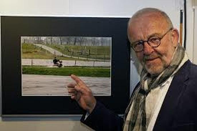 Proef Vechterweerd op zaterdag 8 september - Foto: eigen geleverde foto