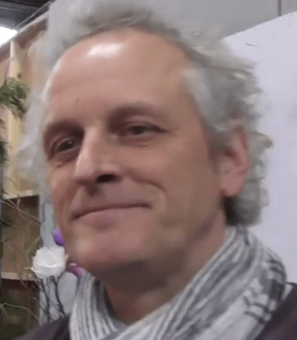 Nedersaksisch wordt officieel onderdeel van de Nederlandse taal