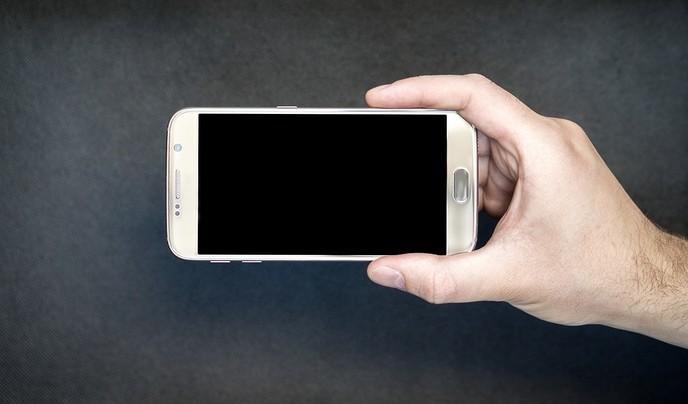 DalfsenNet.nl als 'App' op je telefoon, zo doe je het