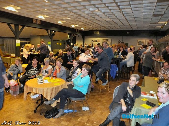 Bazar De Wiekelaar 23 en 24 november as - Foto: Ingezonden foto