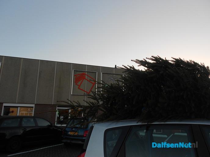 Kerst: de handel is er klaar voor