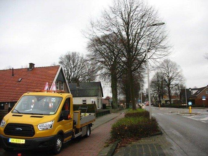 Bakkerij Zwakenberg - Foto: eigen geleverde foto