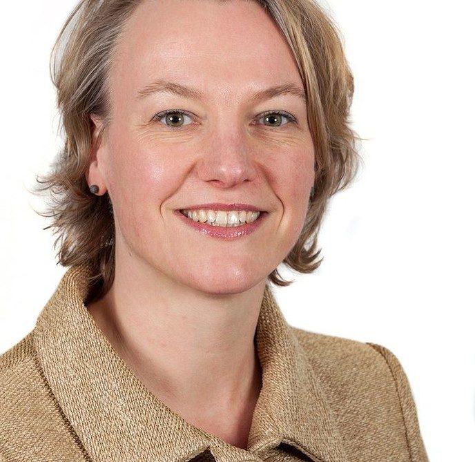 Eerste vrouwelijke burgemeester van Dalfsen wordt morgen beëdigd