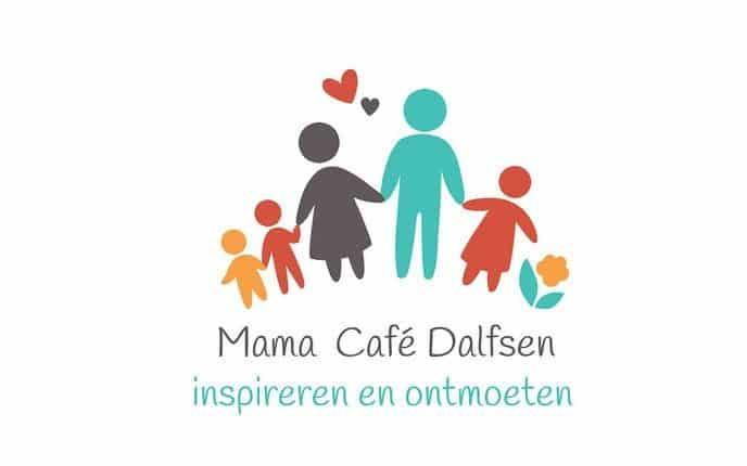 Spel ontwikkeling van kinderen, Mama Café Dalfsen