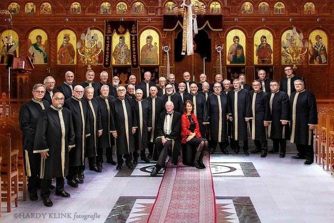 Stichting Vrienden Oosteuropa annuleert reis naar Roemenië