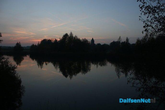 Mooi Dalfsen - Foto: Ingezonden foto