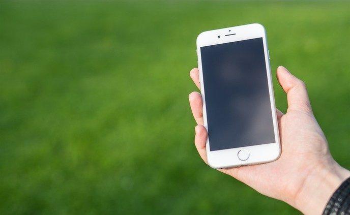 Met deze sport-apps blijf je ook tijdens de feestdagen op de hoogte