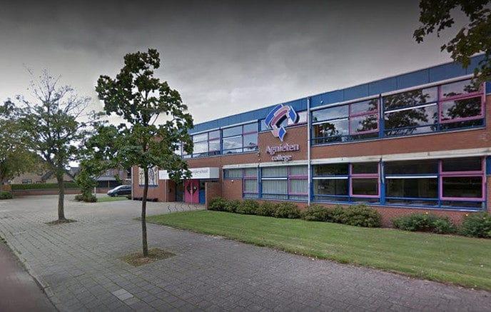 PvdA stemt tegen koopwoningen op voormalige schoollocatie