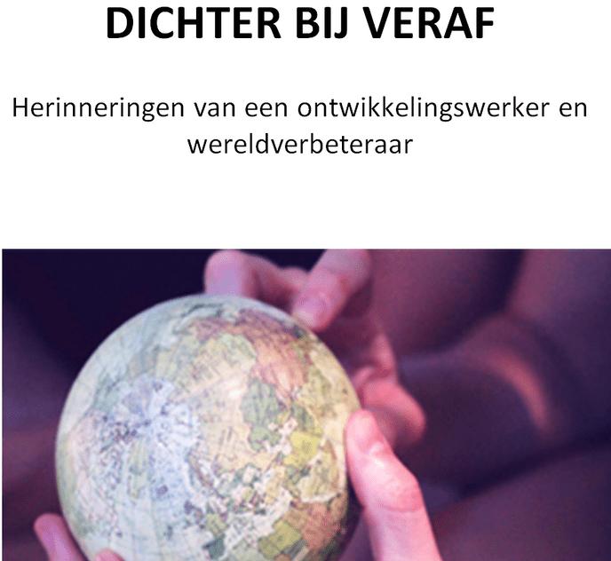 """""""Prins"""" Frederik Prins aan de slag over Emmen - Foto: eigen geleverde foto"""