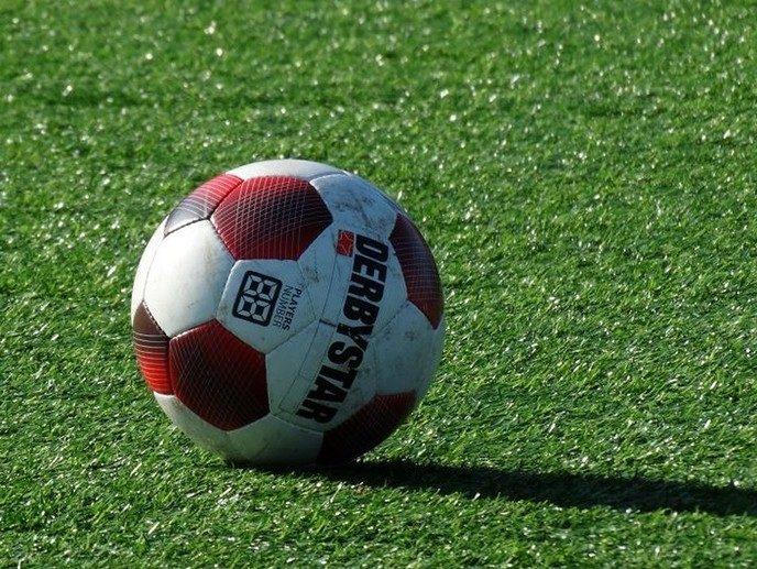 Busreis vanuit Dalfsen naar Bundesliga-duel Fortuna Düsseldorf