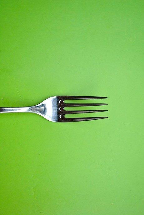 Leren hoe je gezonde maaltijden op tafel zet? Vivacious helpt