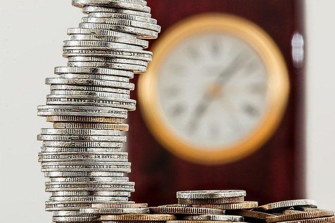 Geld verdienen met een blog – ook jij kan het!