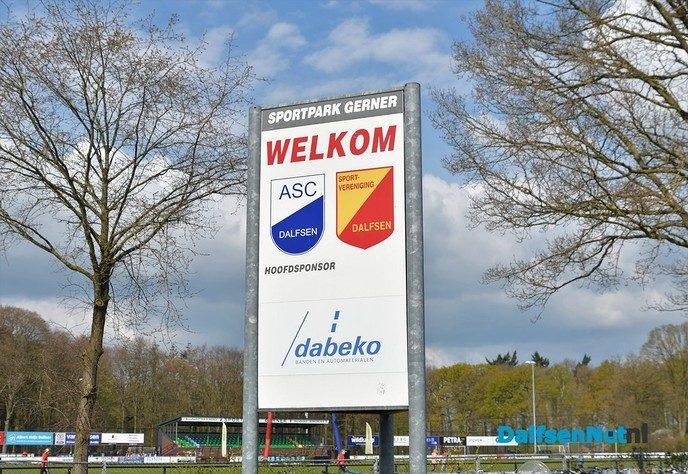 Koningsspelen gemeente Dalfsen daverend succes! - Foto: Johan Bokma