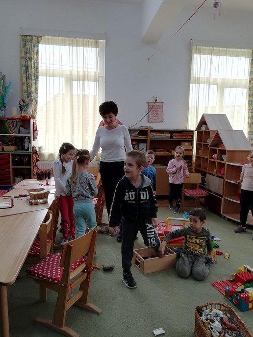 Speciaal bed Vrienden Oost Europa voor domineesvrouw met ALS