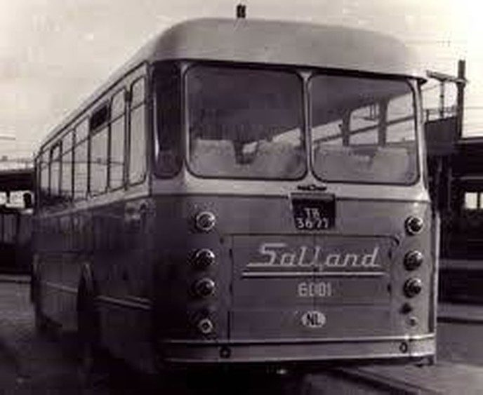 "Autobusdienst ""Hardon"""