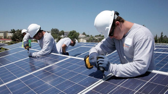 Open Dag Dijkman Energy Systems - Foto: eigen geleverde foto
