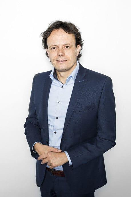 """Coalitieakkoord: """"Samen bouwen aan Overijssel"""" - Foto: eigen geleverde foto"""