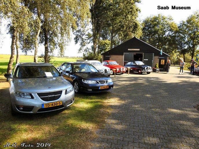 Proef Dalfsen in de regio Oudleusen zeer geslaagd.